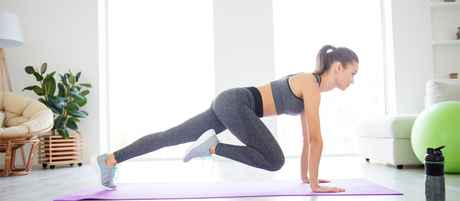 Cardio-At-Home-Exercises-and-Workouts